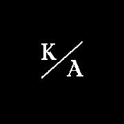 Krown Agency
